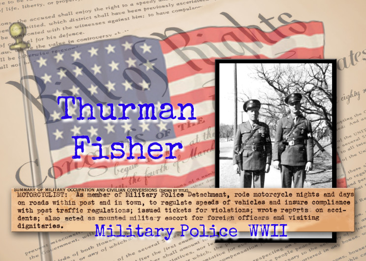 MemorialDay2015ThurmanFisher